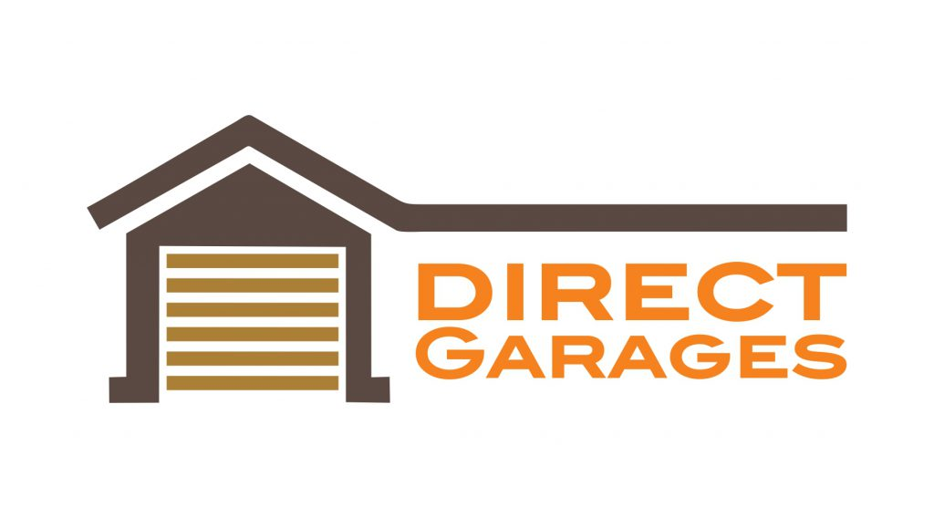 Direct Garages Tel 03332079634 Local Rate Direct Garages